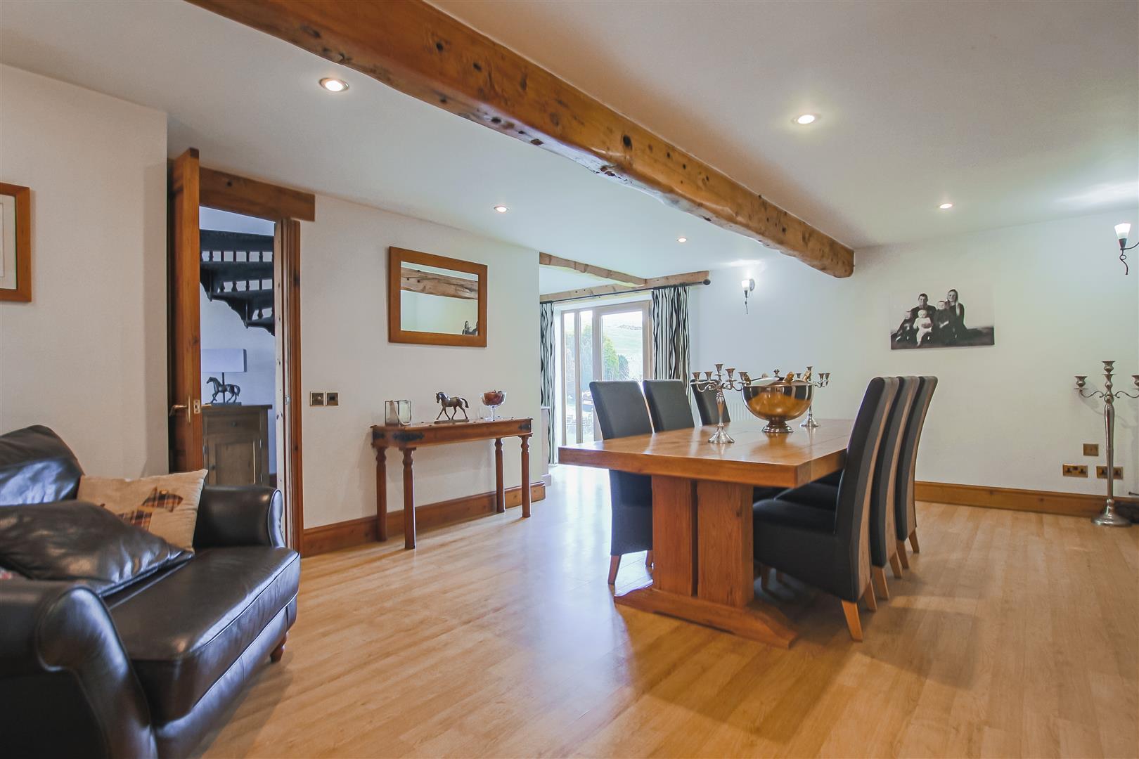 4 Bedroom Semi-detached House For Sale - Image 47